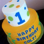 austinbirthdaycakes_orange