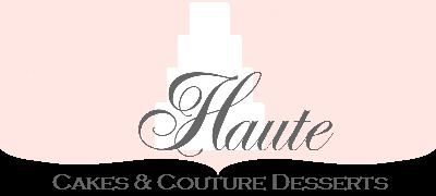Haute Cakes | Austin